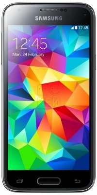 Смартфон Samsung Galaxy S5 Mini G800H