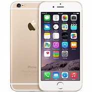 APPLE IPHONE 6 128 ГБ GOLD